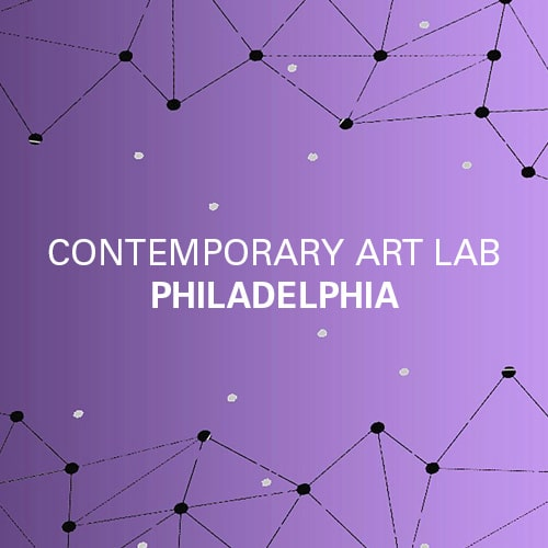Contemporary Art Lab