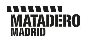Centro cultural Matadero de Madrid