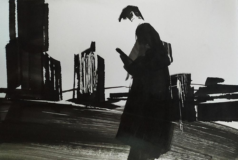 02 - Isabel Gómez Liebre